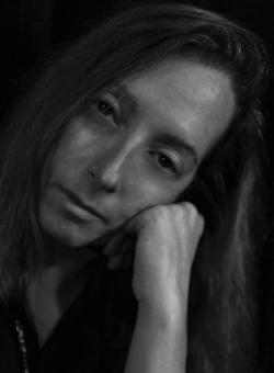 Maria Elena Torres - Dramatic Question Theatre