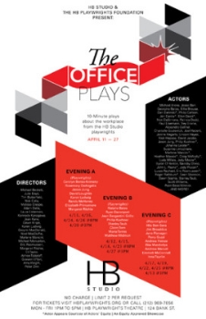 The-Office-Plays-Poster--DQT.jpg
