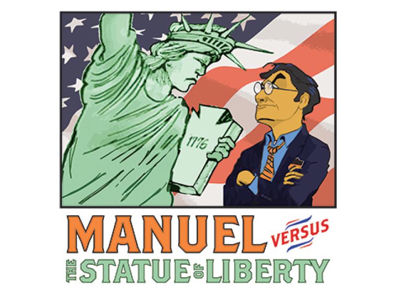 manuel-versus-the-statute-of-liberty