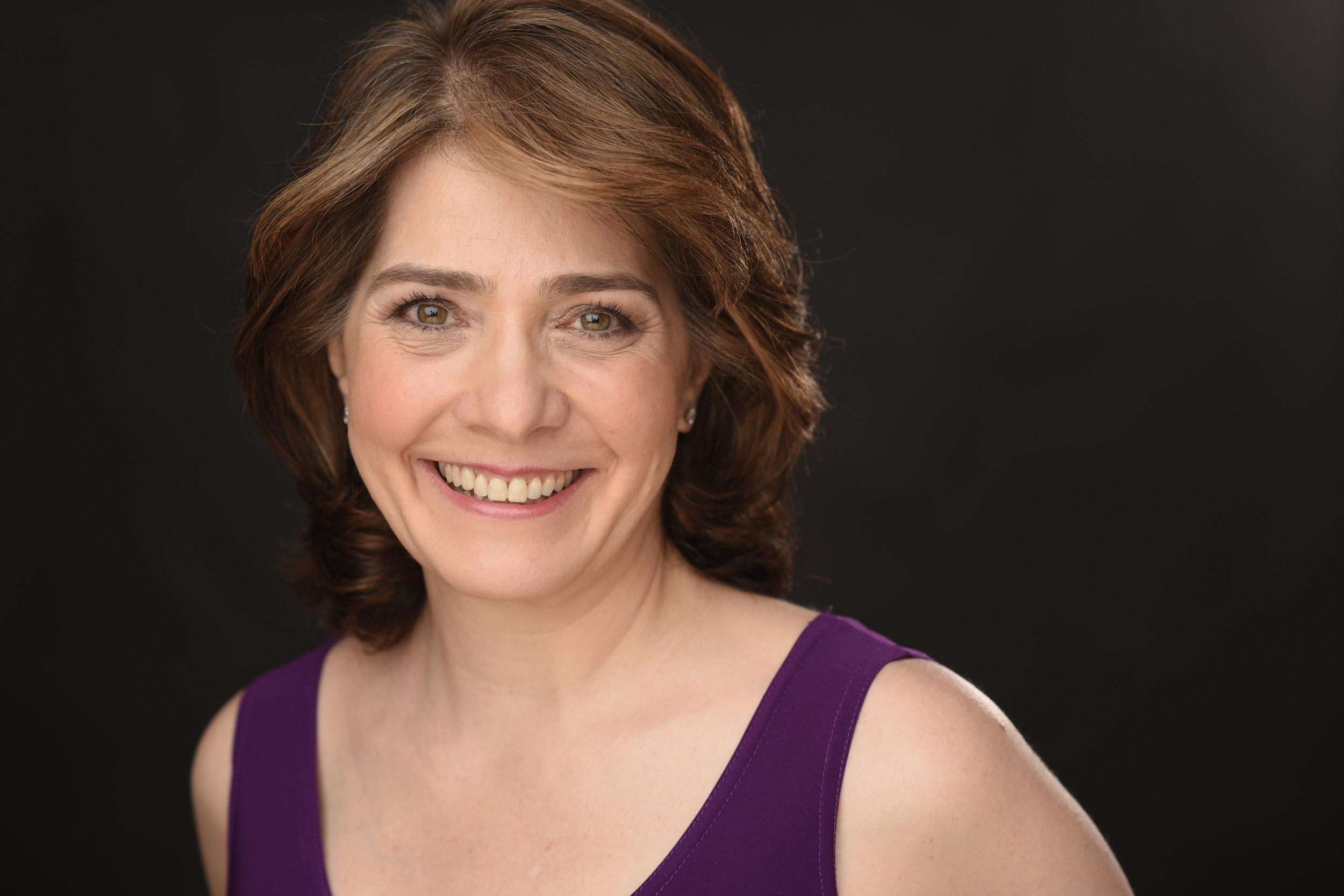 Ellen Toomey 4.JPG
