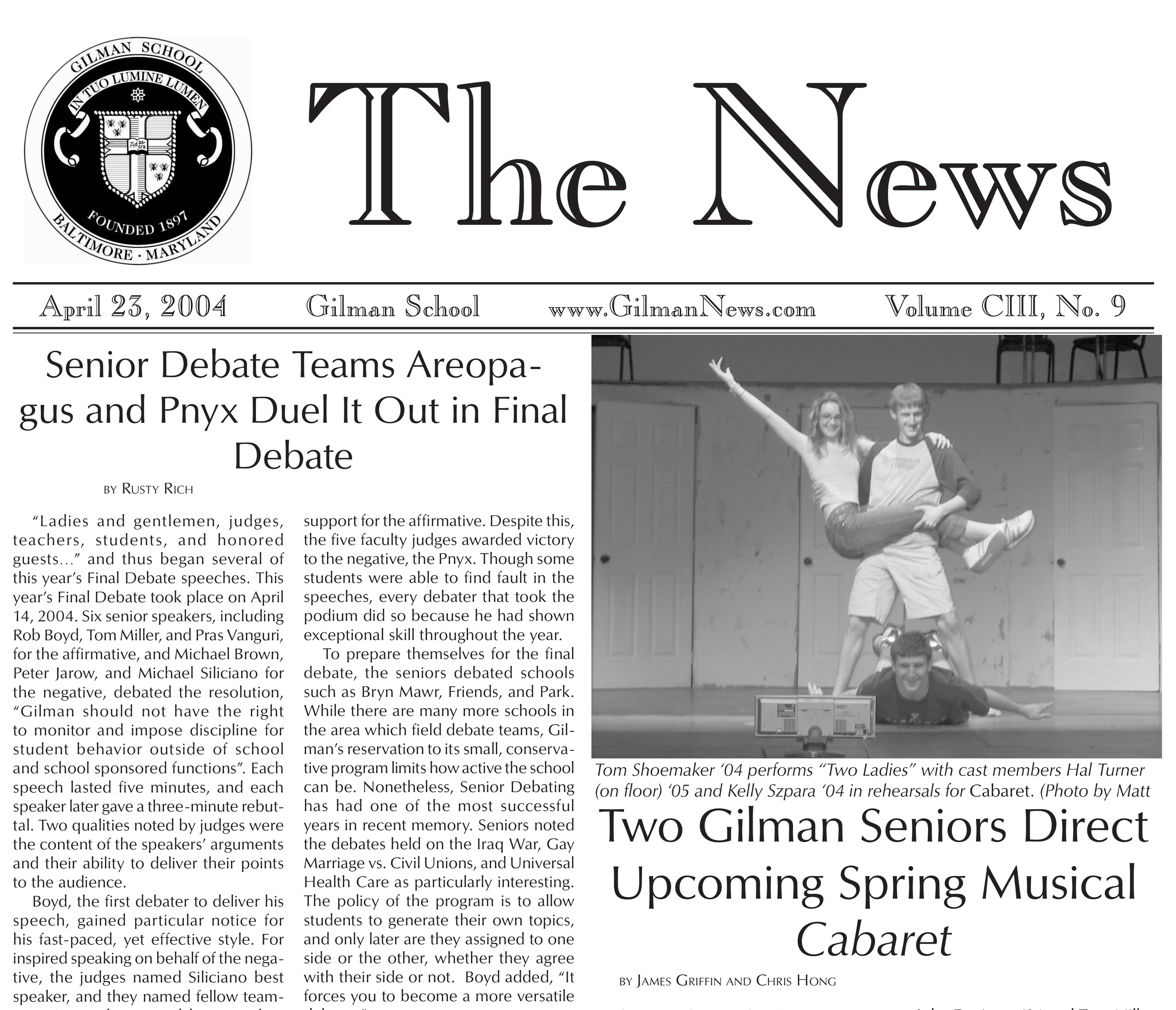 2004 Apr2.jpg