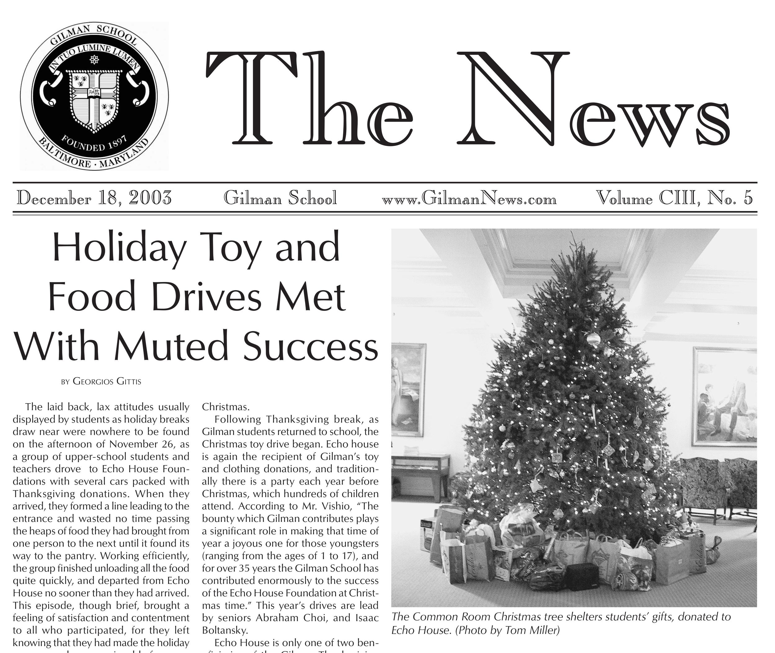 2003 Dec.jpg