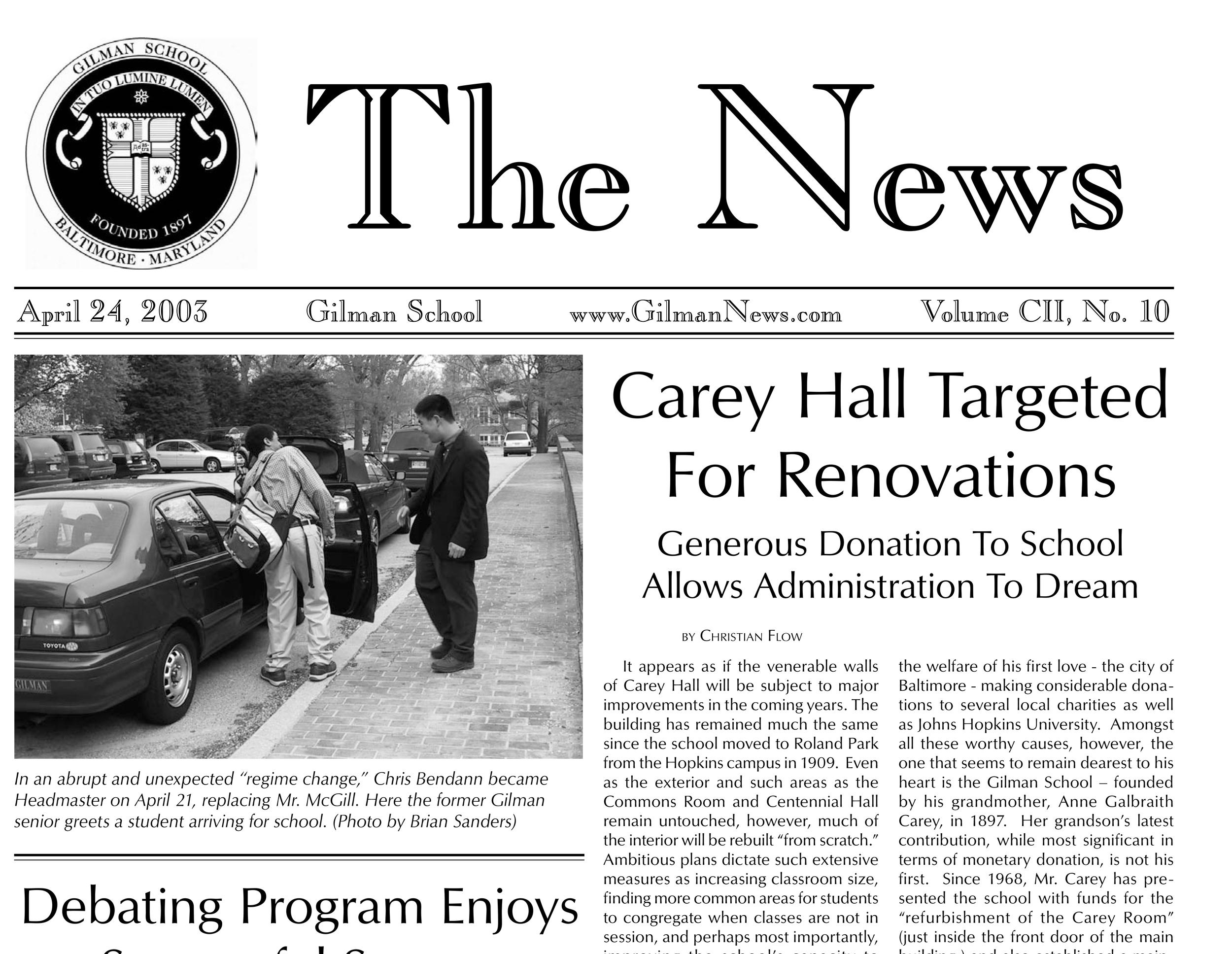 2003 Apr2.jpg