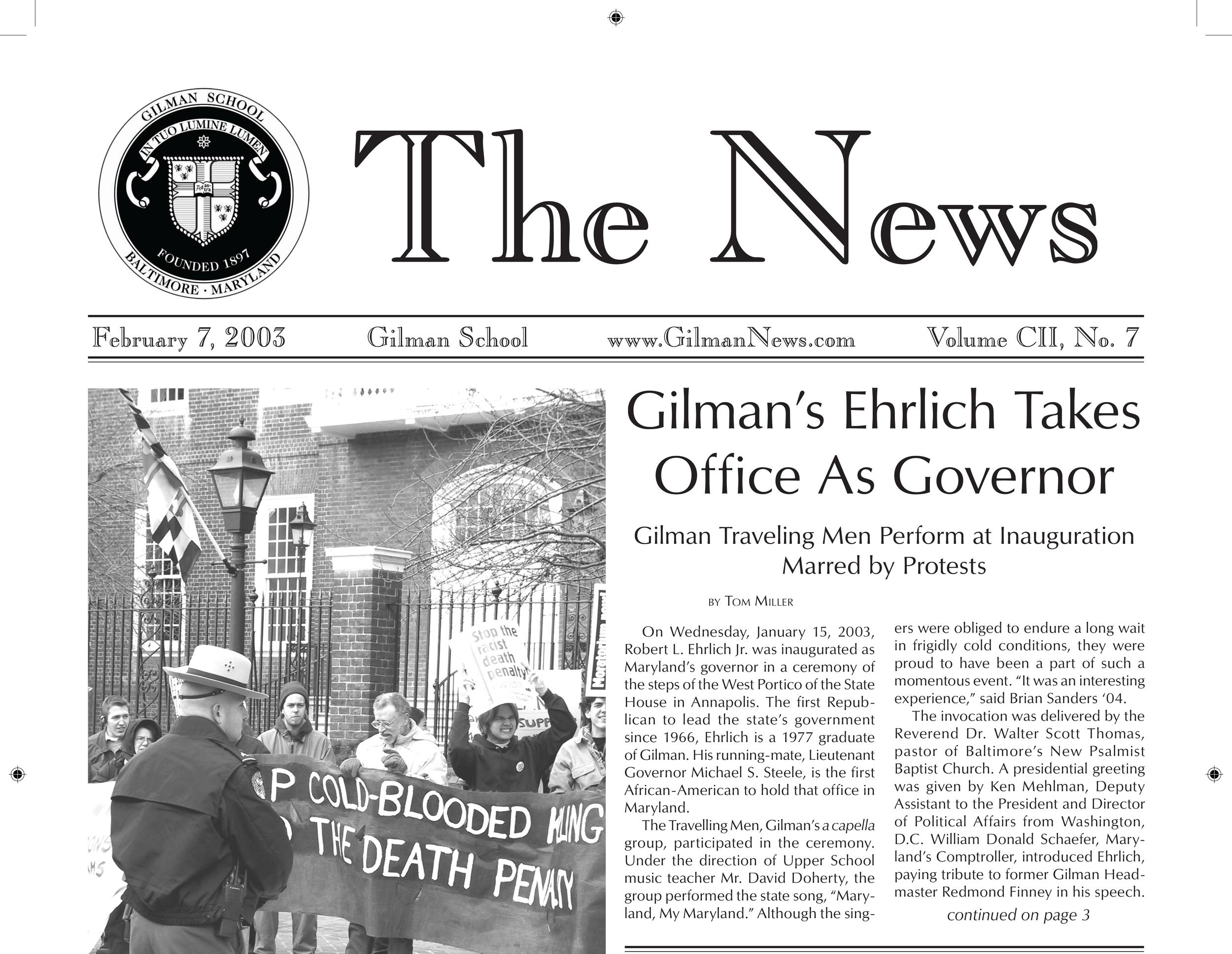 2003 Feb.jpg