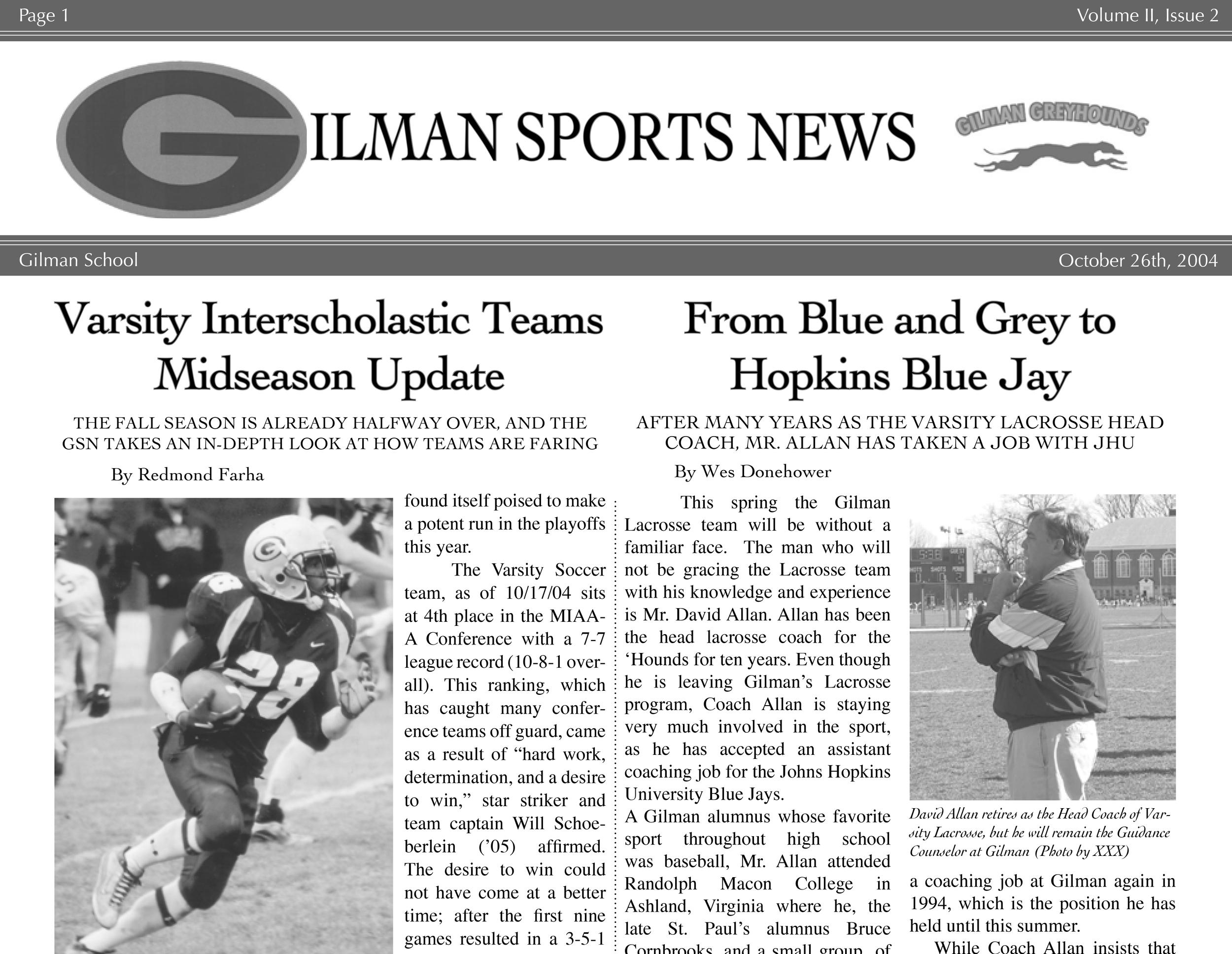 2004 Sports Oct.jpg