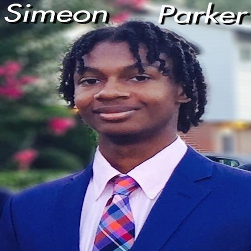 simeon parker.jpg