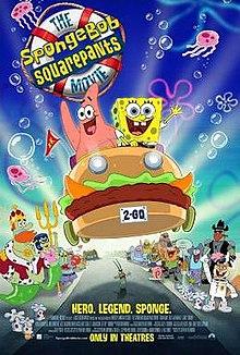 220px-The_SpongeBob_SquarePants_Movie_poster.jpg