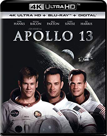 Apollo 13 perfectly describes my life because it is a story of teamwork and problem solving. Rarely does anyone make an achievement all by themselves and this has been true in my life. Everything that I have accomplished has been with the help of my family, friends, and people in my life who believed in me. Every team that I have been on, whether it be academic or athletic, has required problem solving and perseverance in order to achieve its common goal, same as the astronauts who were stuck in space and had to problem solve and persevere their way back home.