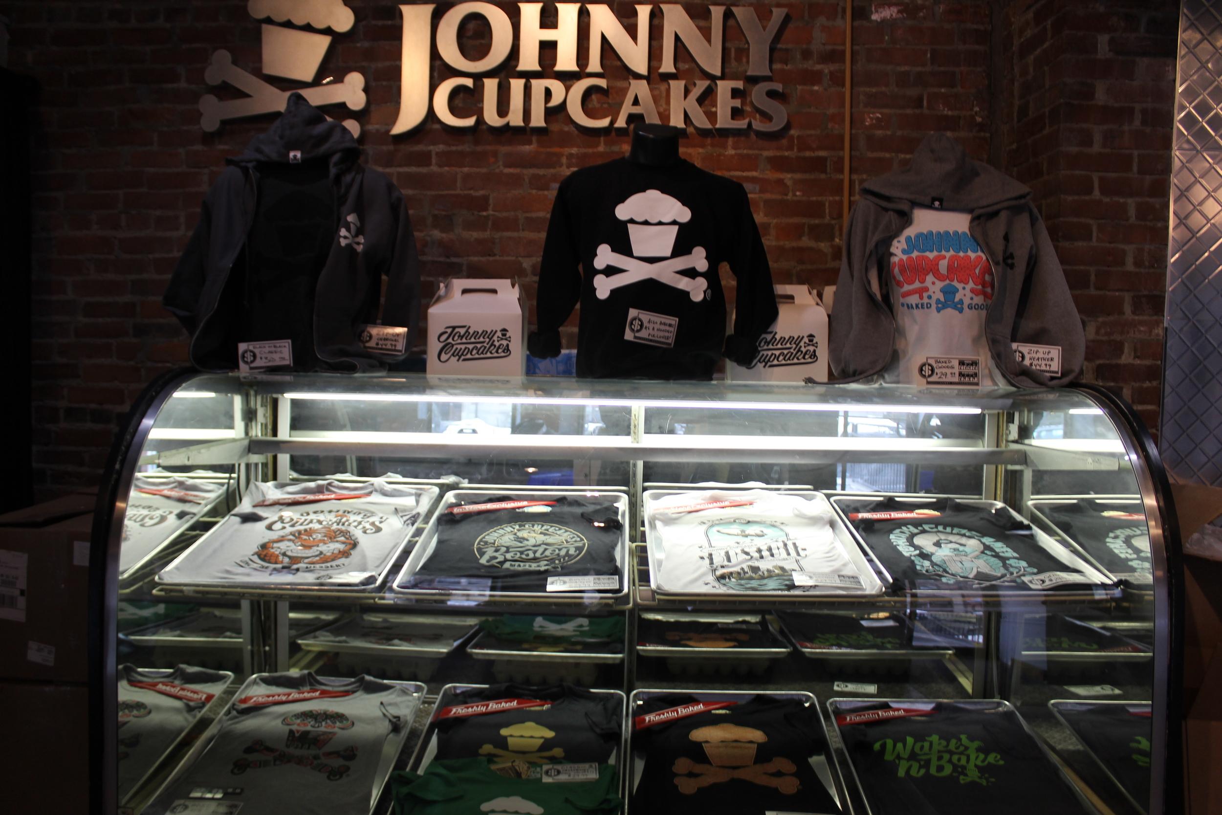 Johnny Cupcakes! 033.JPG