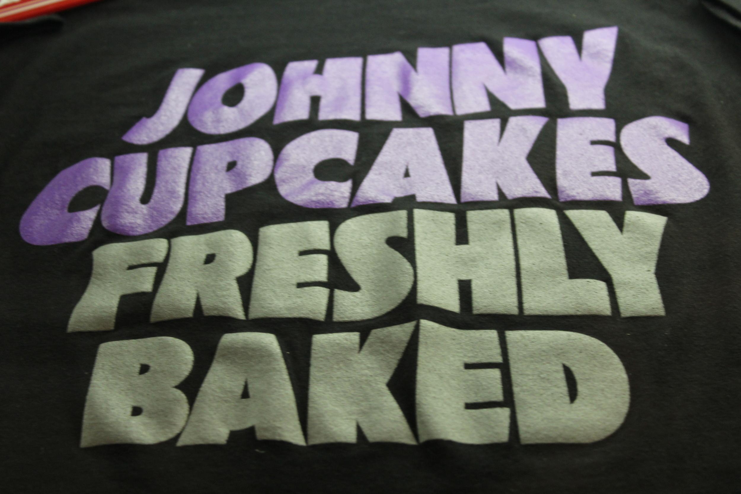 Johnny Cupcakes! 037.JPG