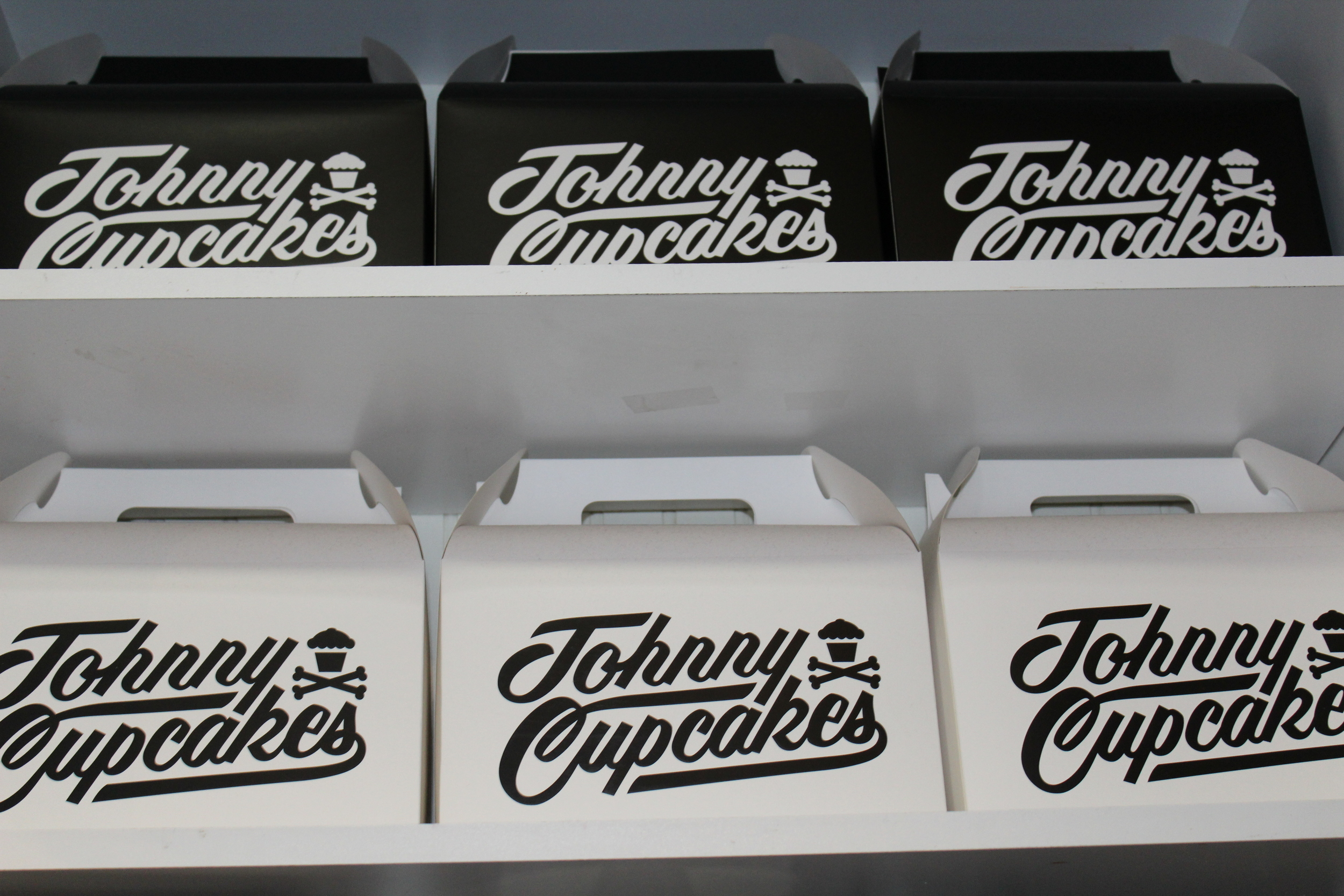 Johnny Cupcakes! 051.JPG