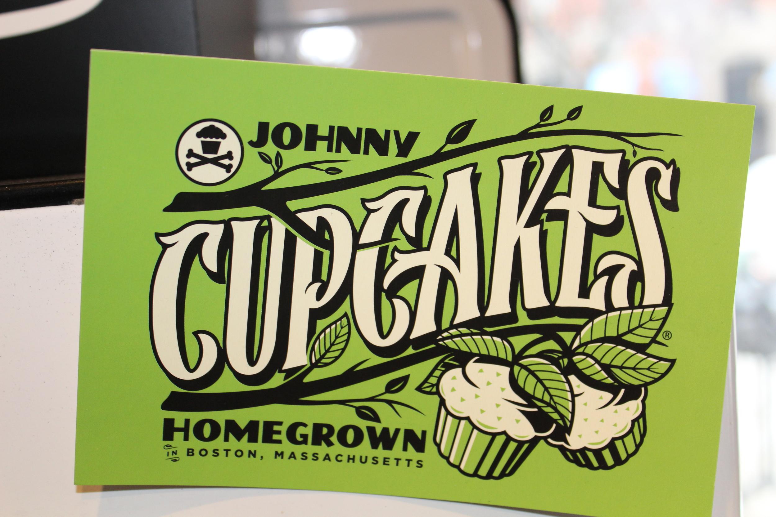 Johnny Cupcakes! 068.JPG