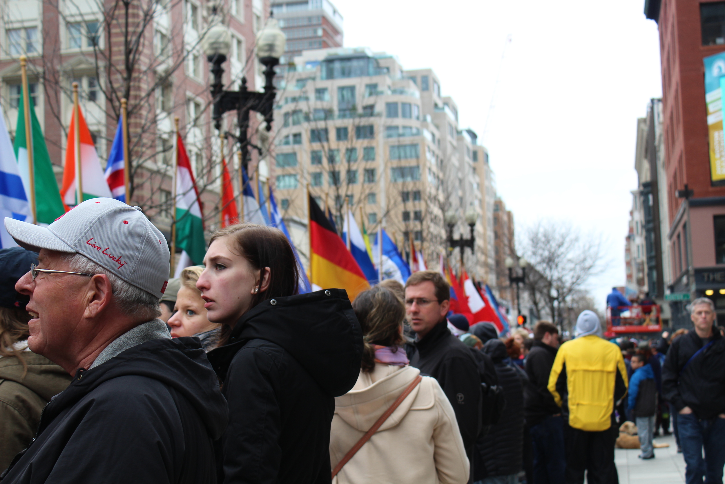 2015 Boston Marathon 009.JPG