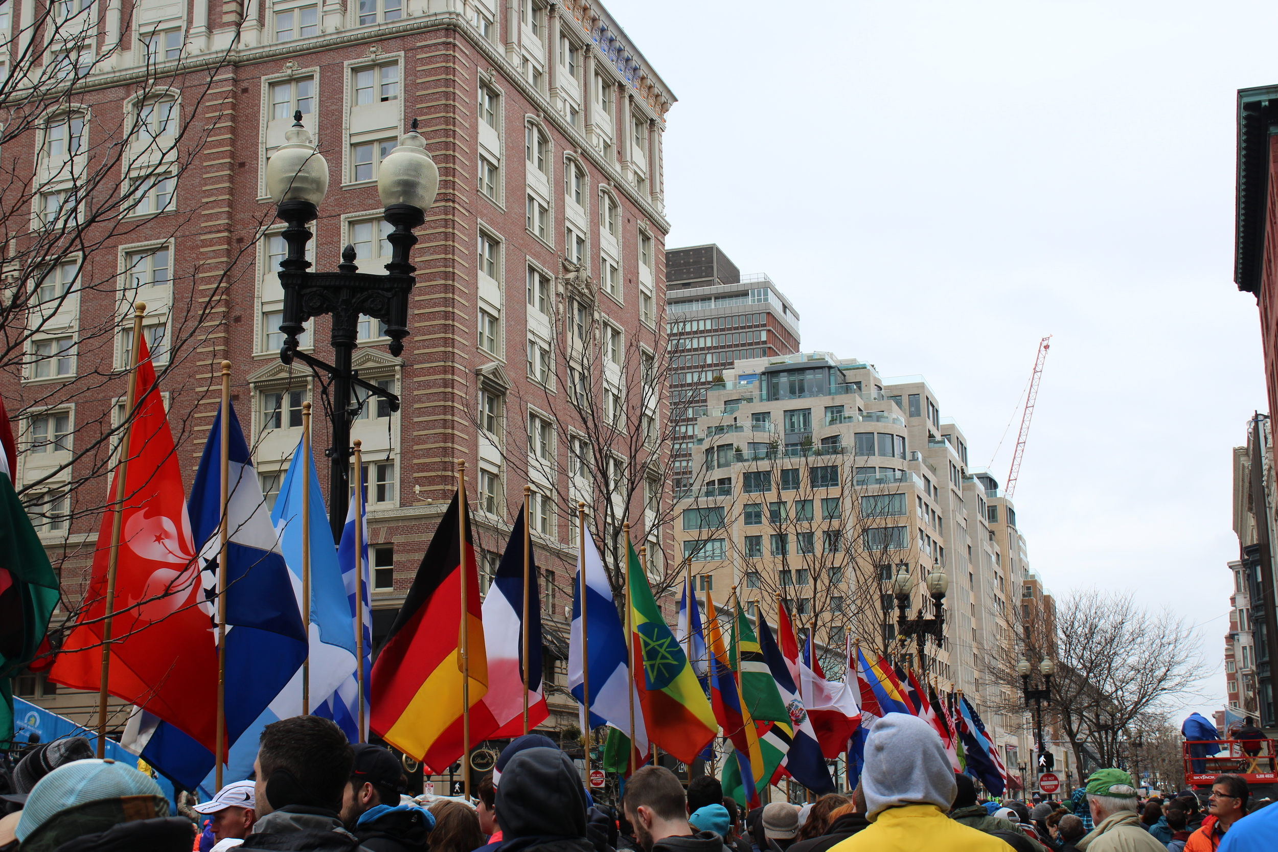 2015 Boston Marathon 010.JPG
