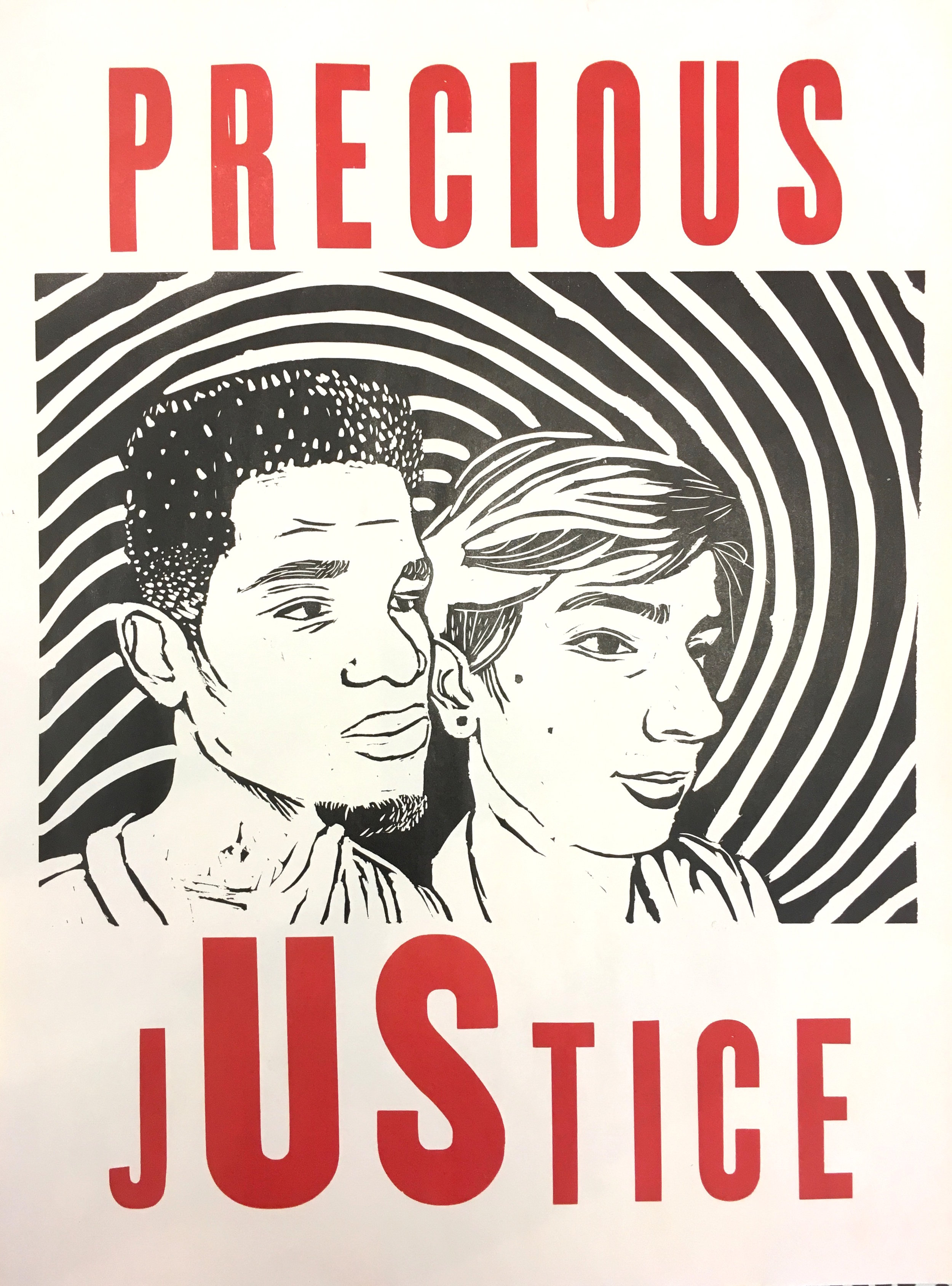 Papalote Justice 1.jpg