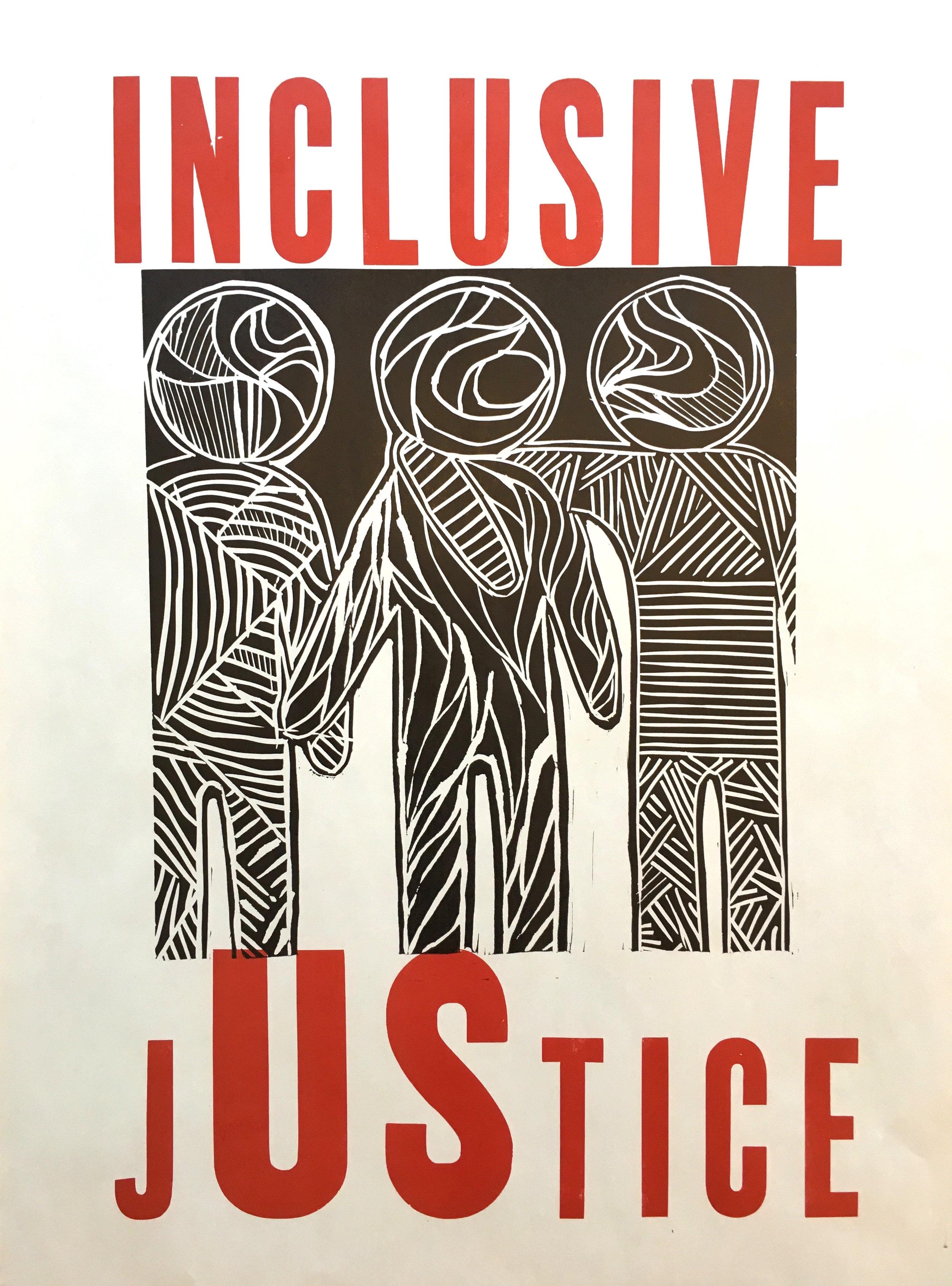 Papalote Justice 3.jpg