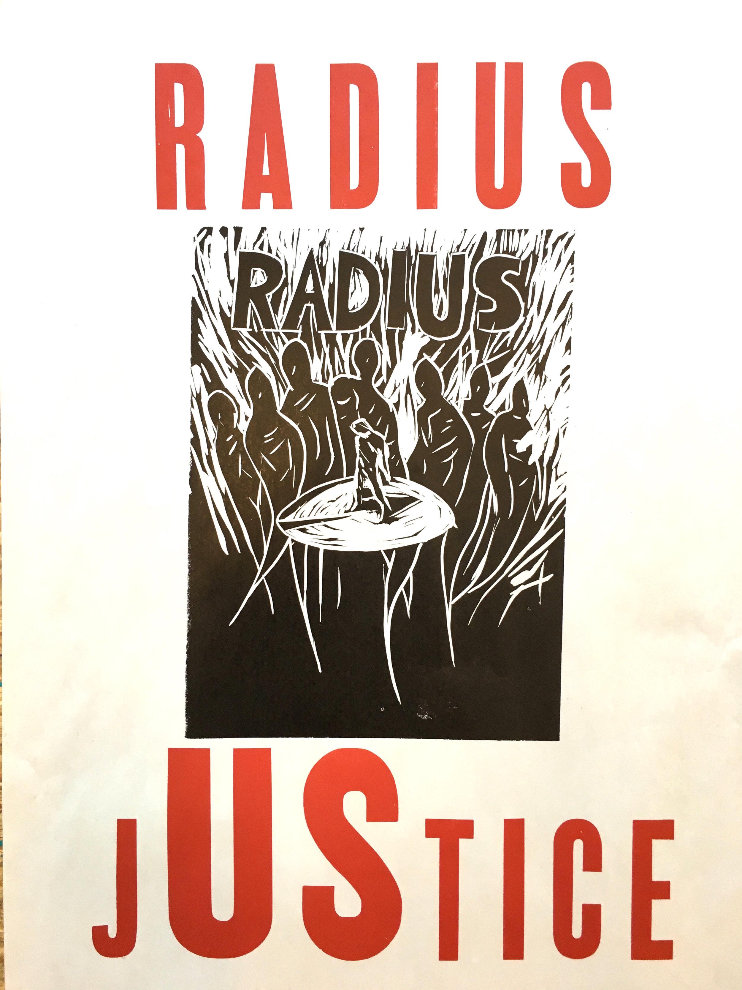 Papalote Justice 7.JPG