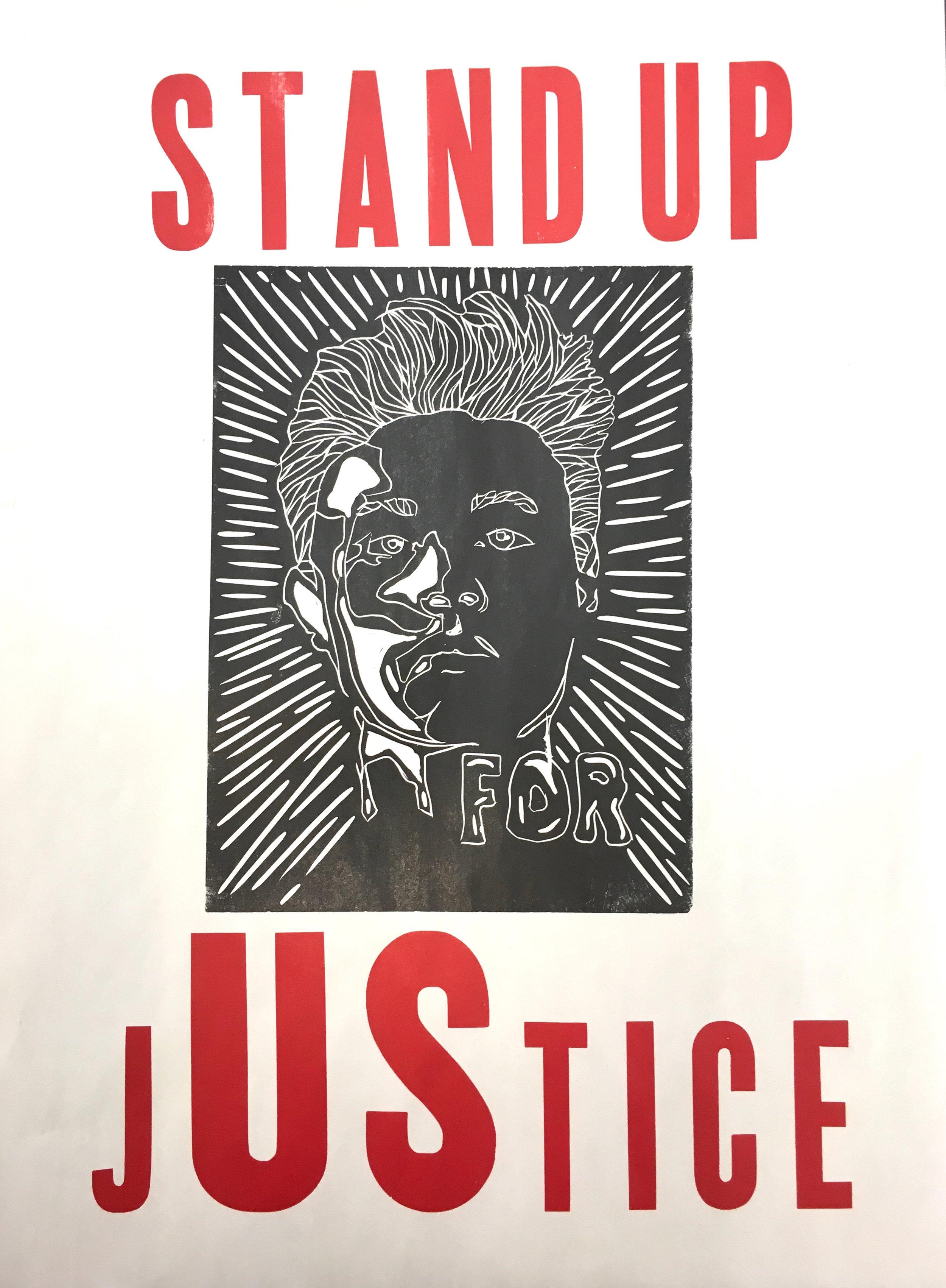 Papalote Justice 5.JPG