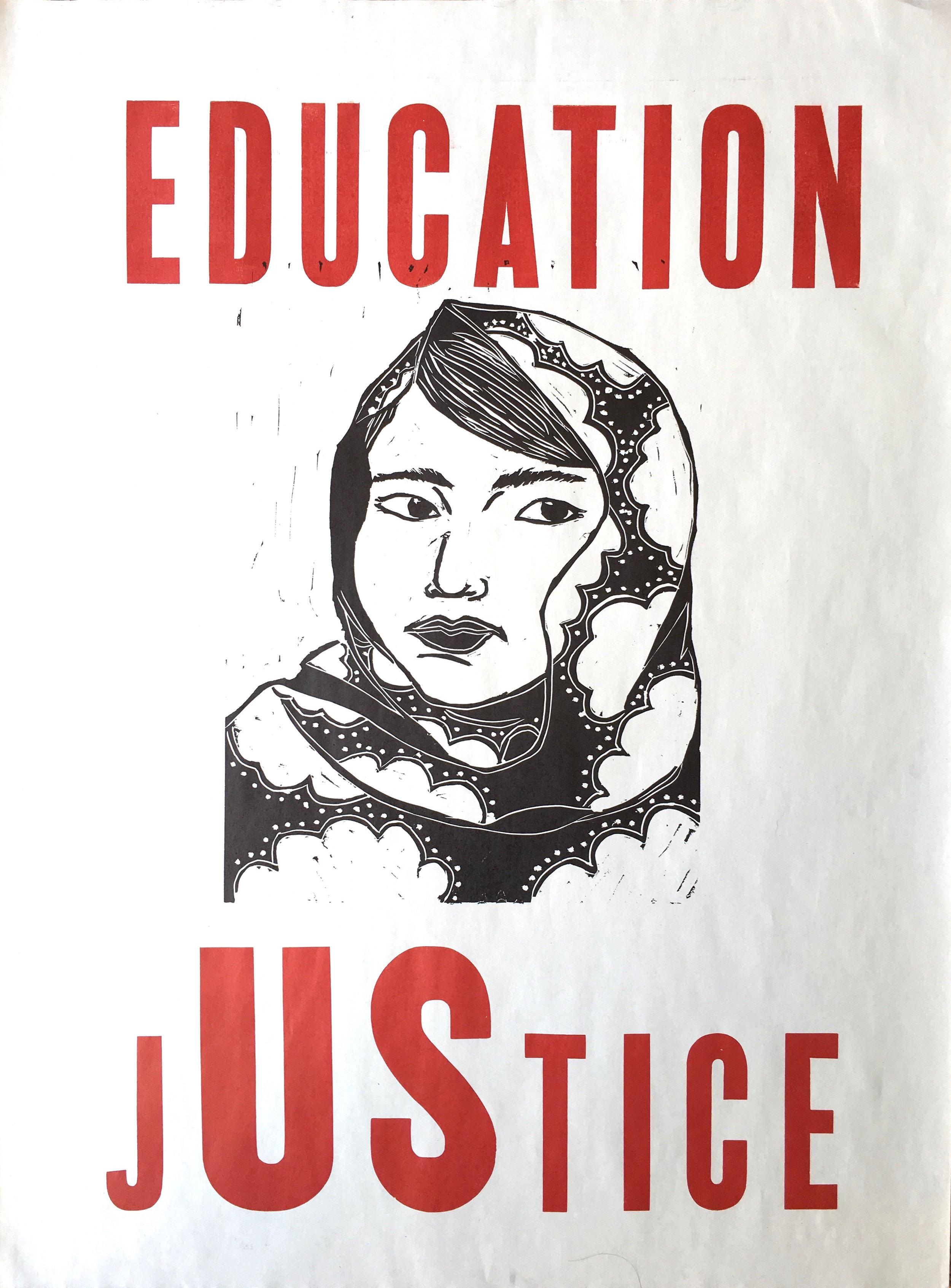 Papalote Justice 9.JPG