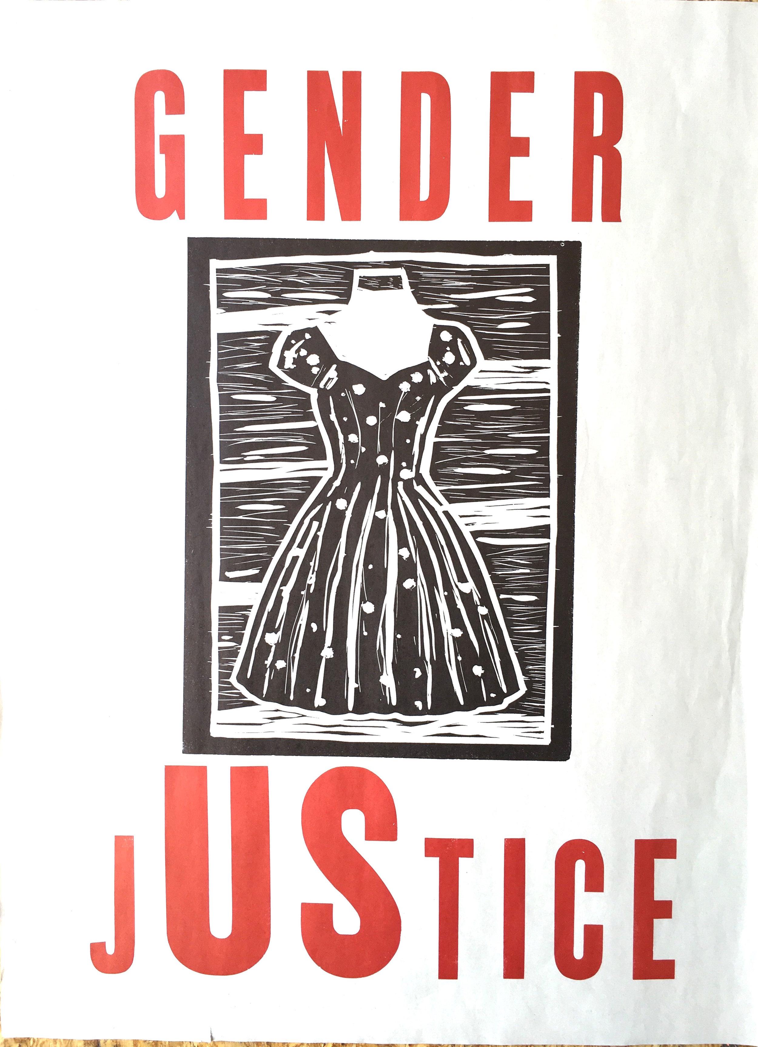 Papalote Justice 10.JPG