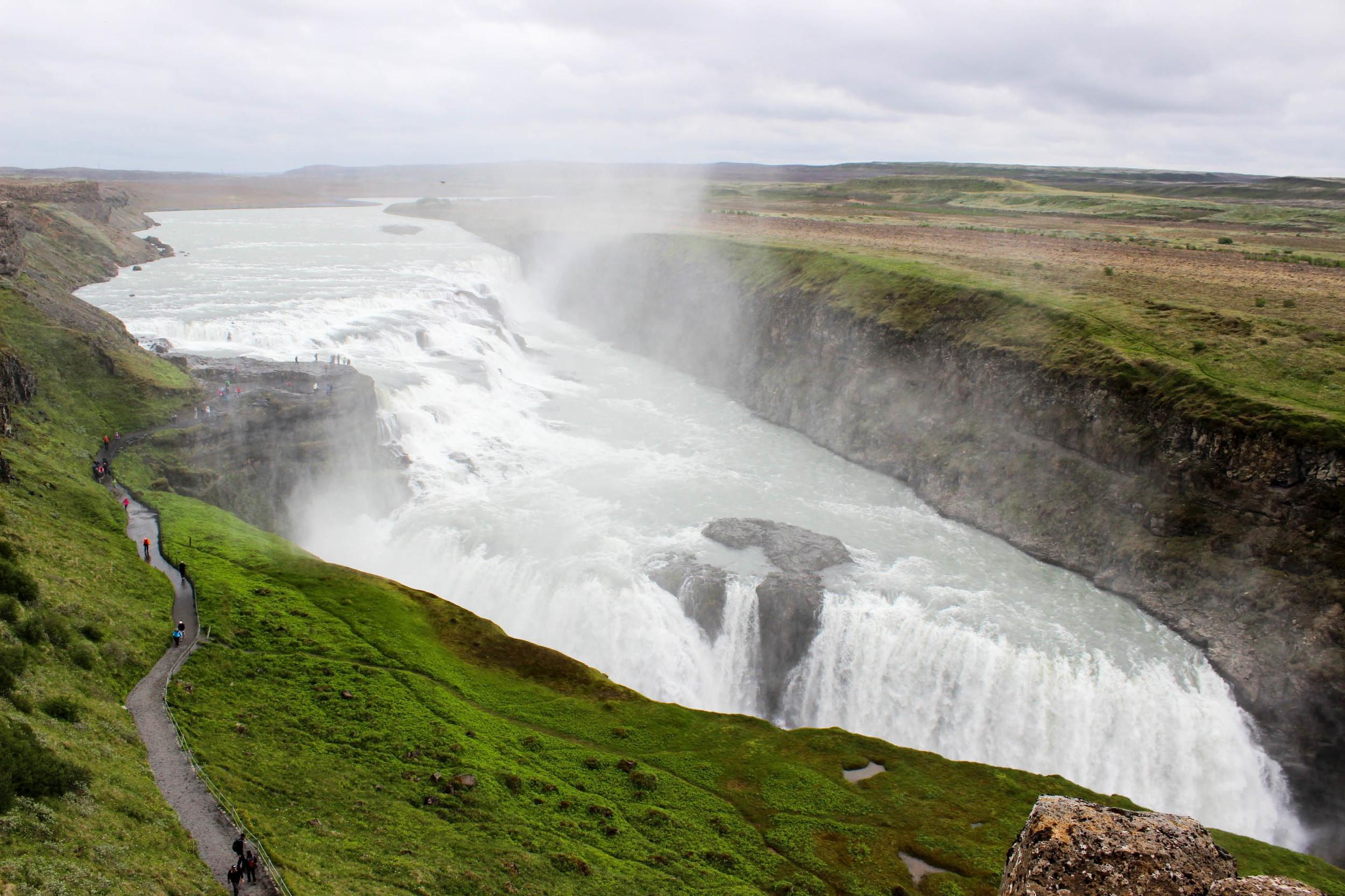 Iceland_Edits-63.jpg
