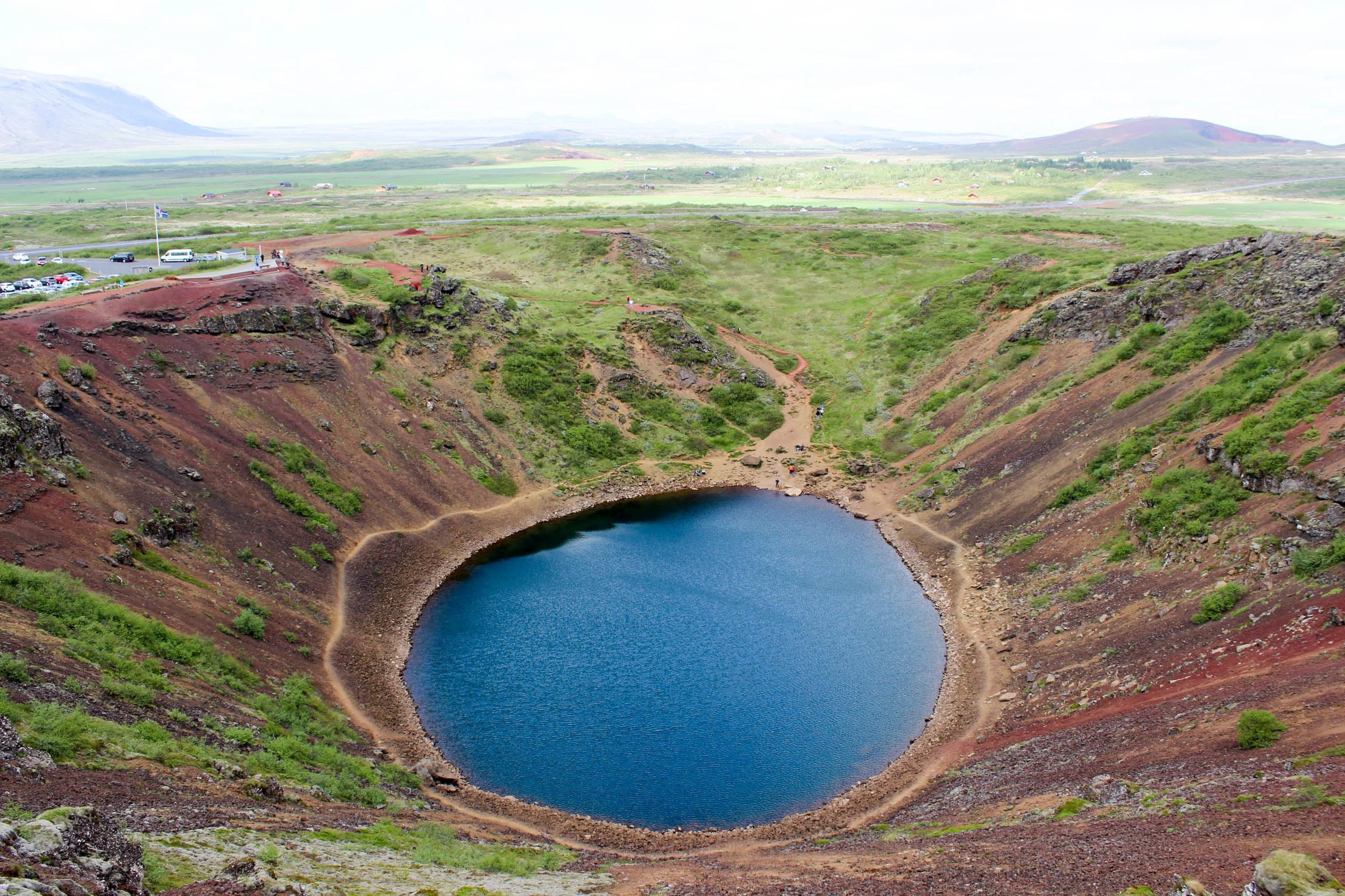 Iceland_Edits-67.jpg