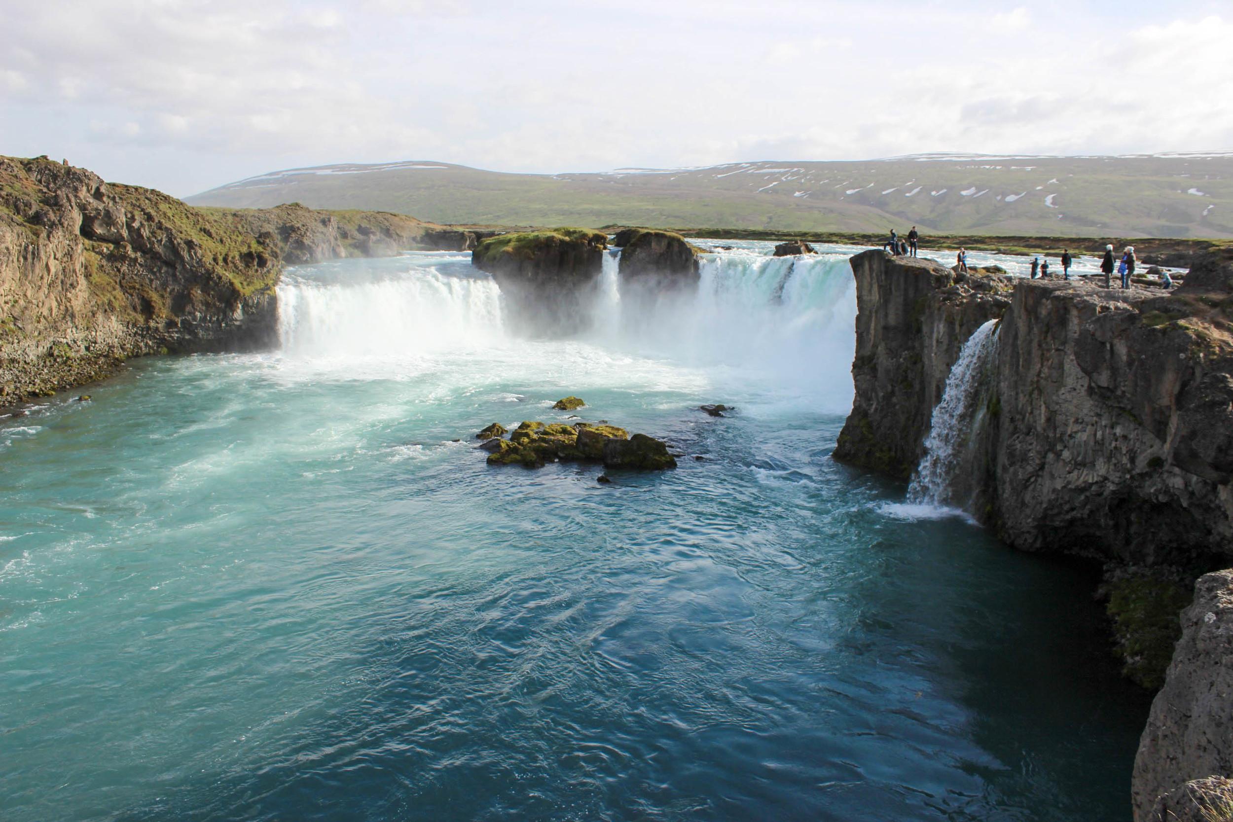Iceland_Edits-189.jpg