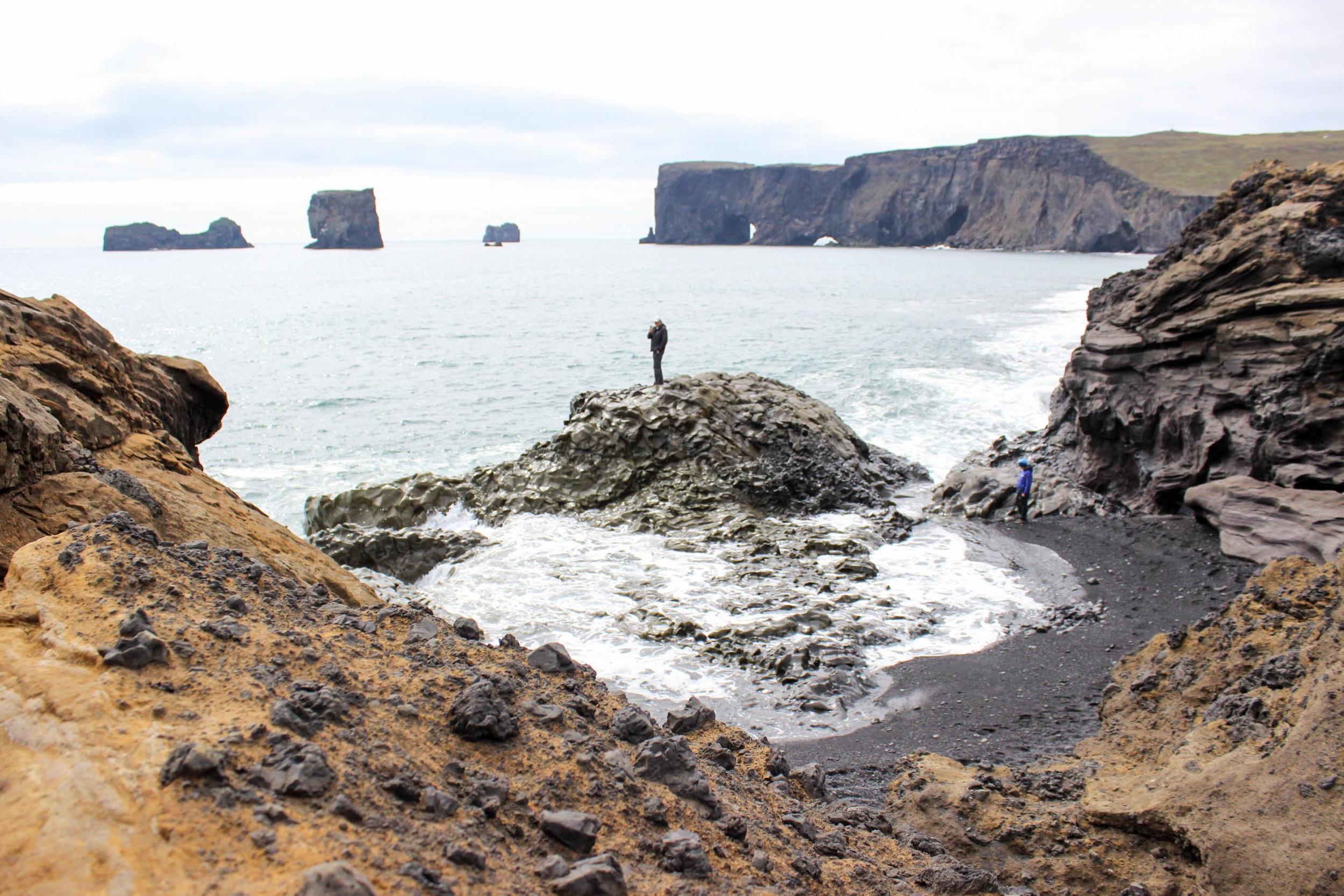 Iceland_Edits-103.jpg