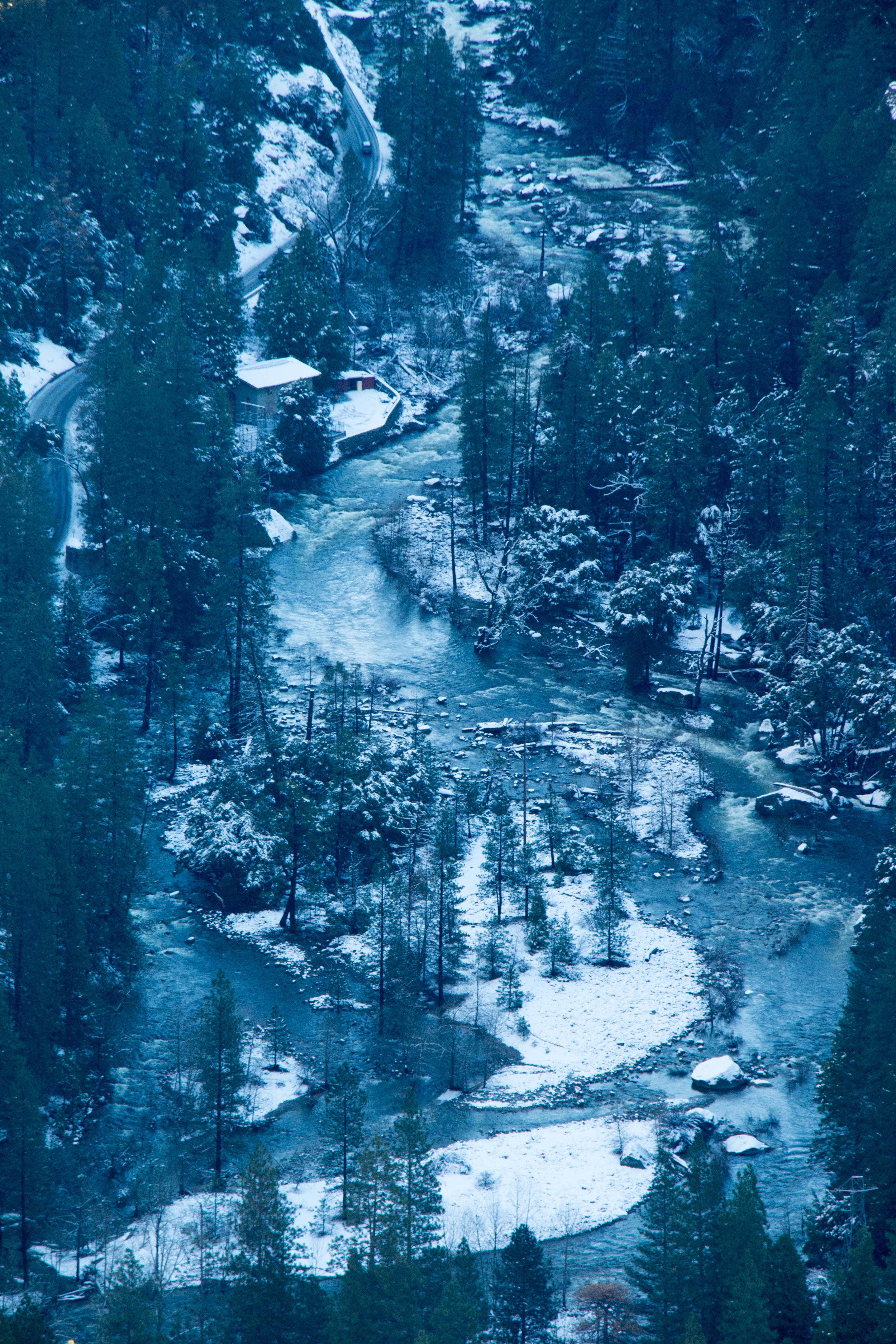 Yosemite-23.jpg
