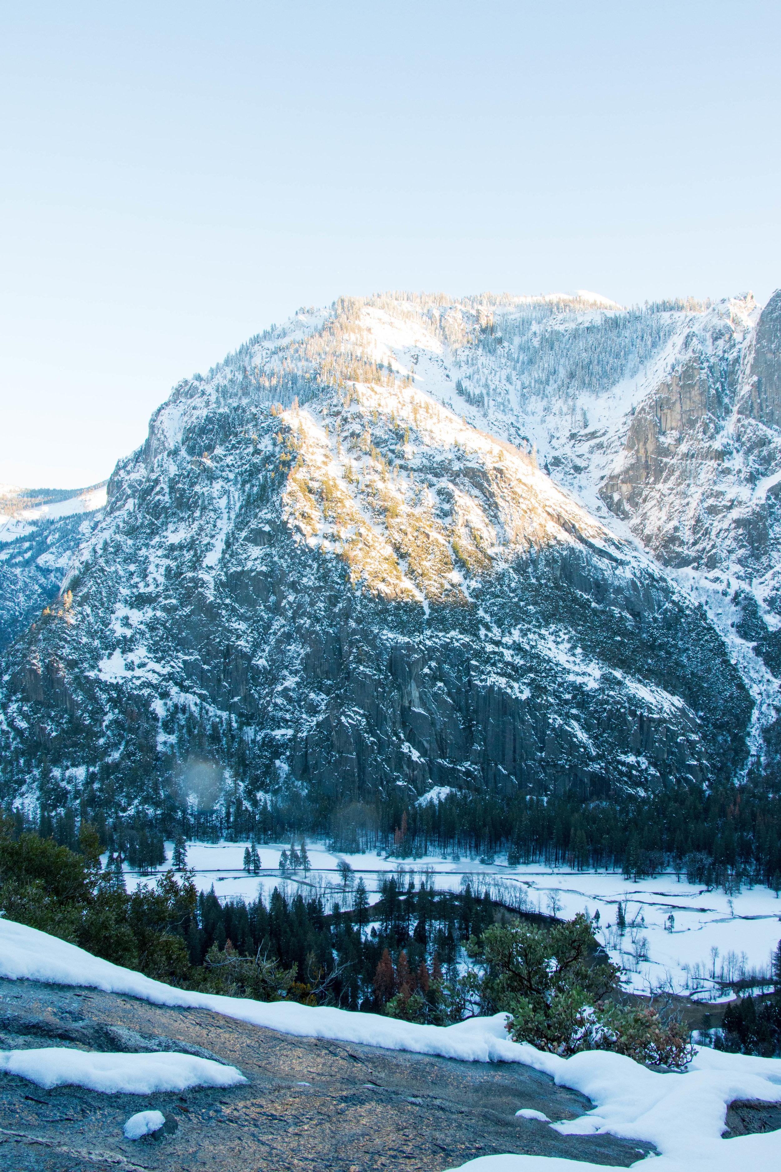 Yosemite-60.jpg