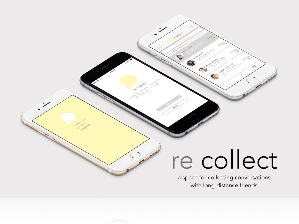 Kwon - Re Collect - Presentation - GA UX Design.001.jpeg