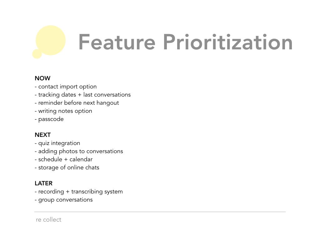 Kwon - Re Collect - Presentation - GA UX Design.015.jpeg
