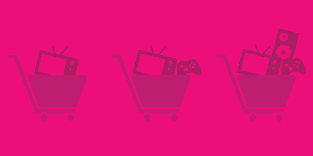 Shopping Cart - Increase-8.png