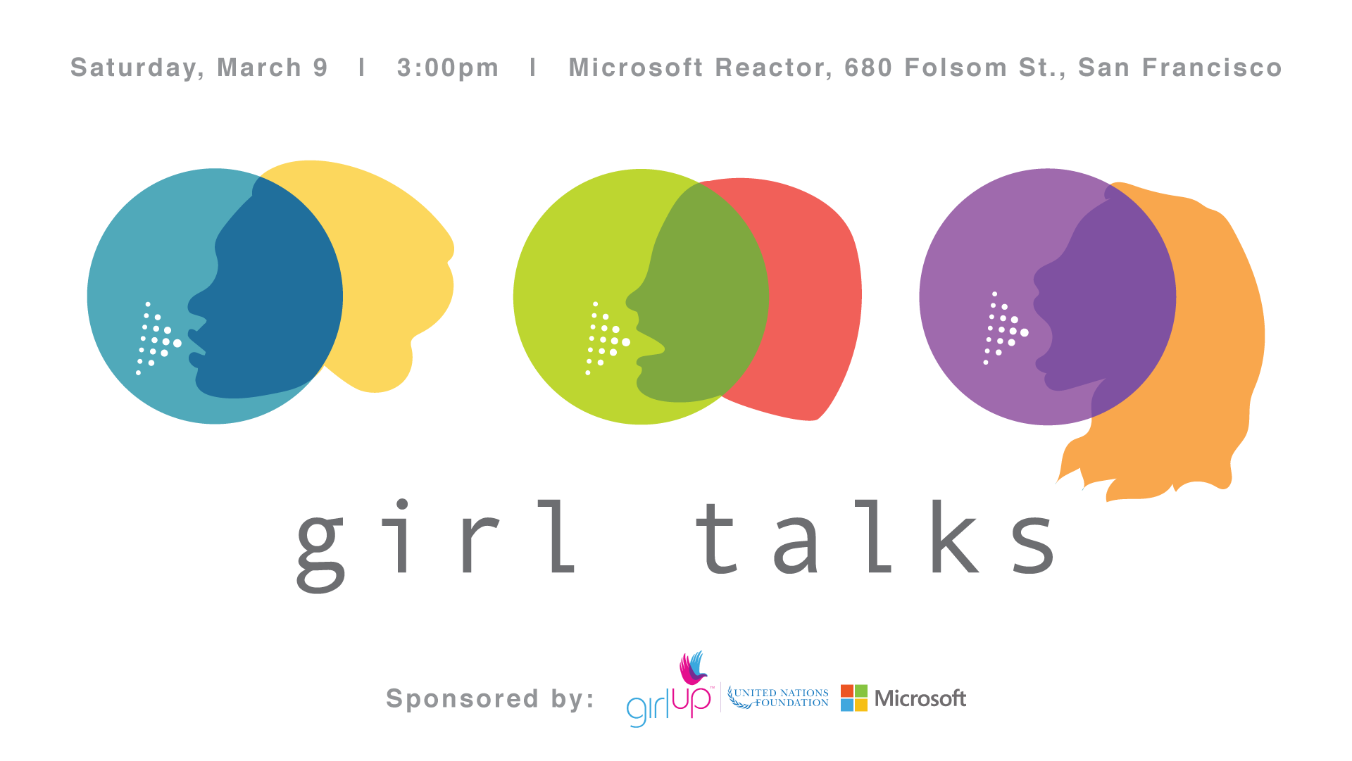 Girl Talks_Facebook - Sponsored.png