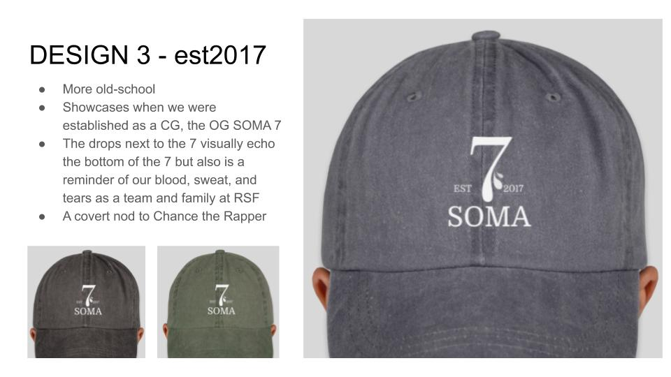 SOMA 7 - CAPS (2).jpg