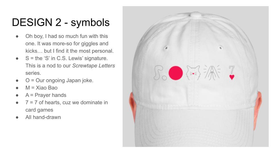 SOMA 7 - CAPS (1).jpg