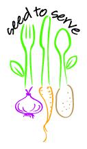 Seed to Serve logo.jpg