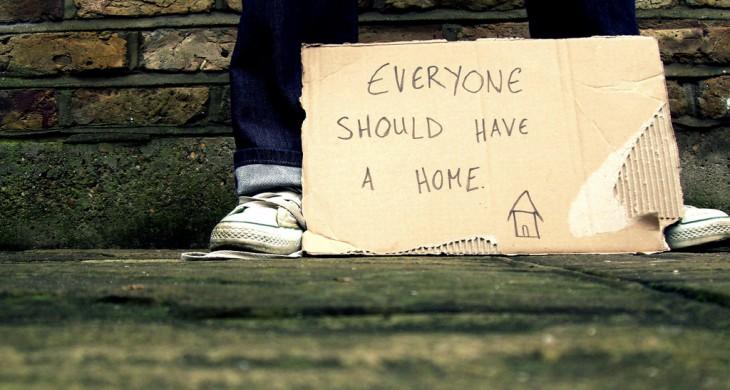 everyone a home.jpg