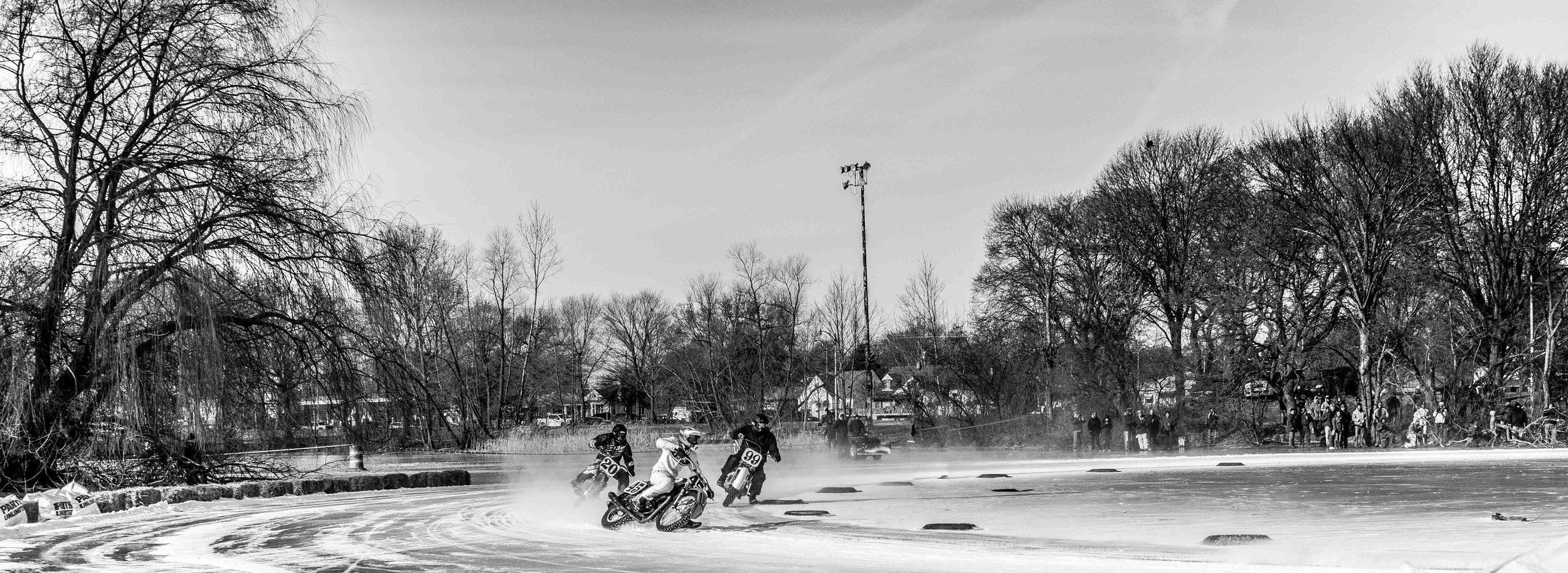 2018 - 01 jan - high voltage ice races - for web-23.jpg