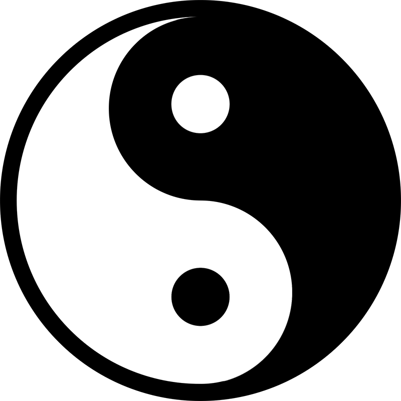 Text and image is the marketing yin-yang