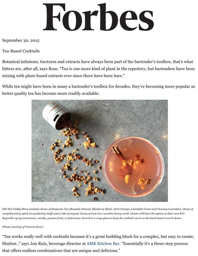 Forbes AMK 9 30 15.jpg