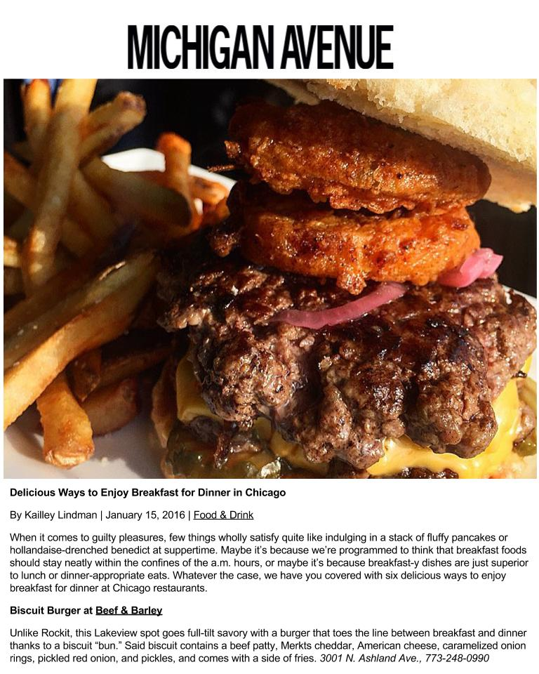 MichiganAvebeefbarleyburger.jpg