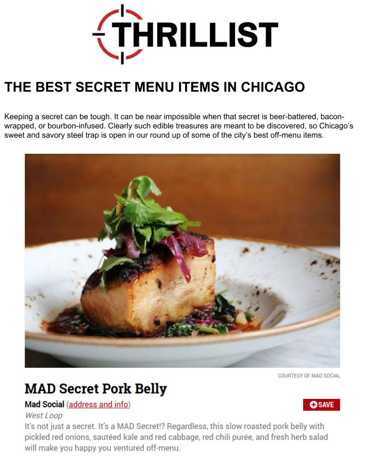 Thrillist Mad Social secret.jpg