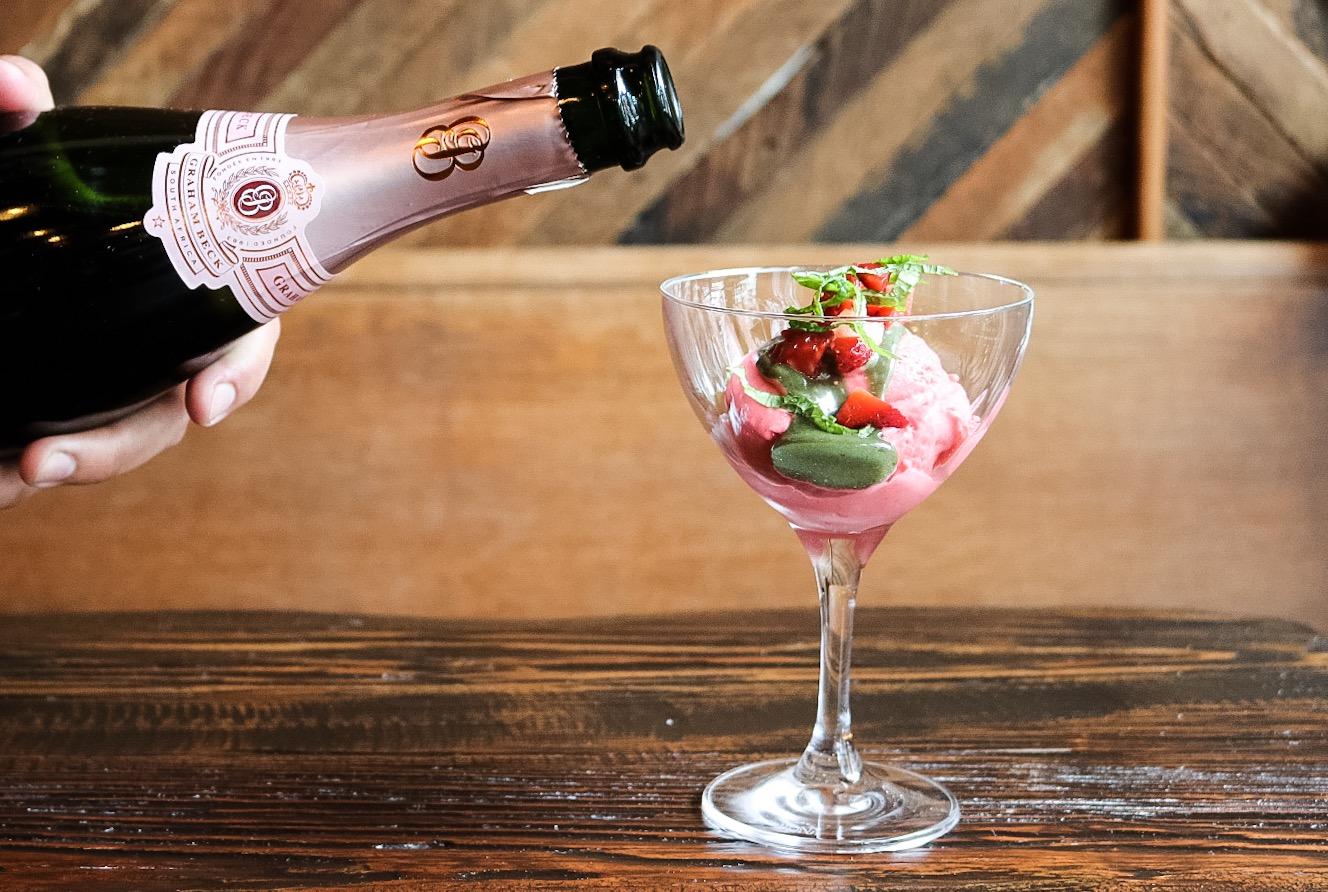 mad rose gelato .JPG