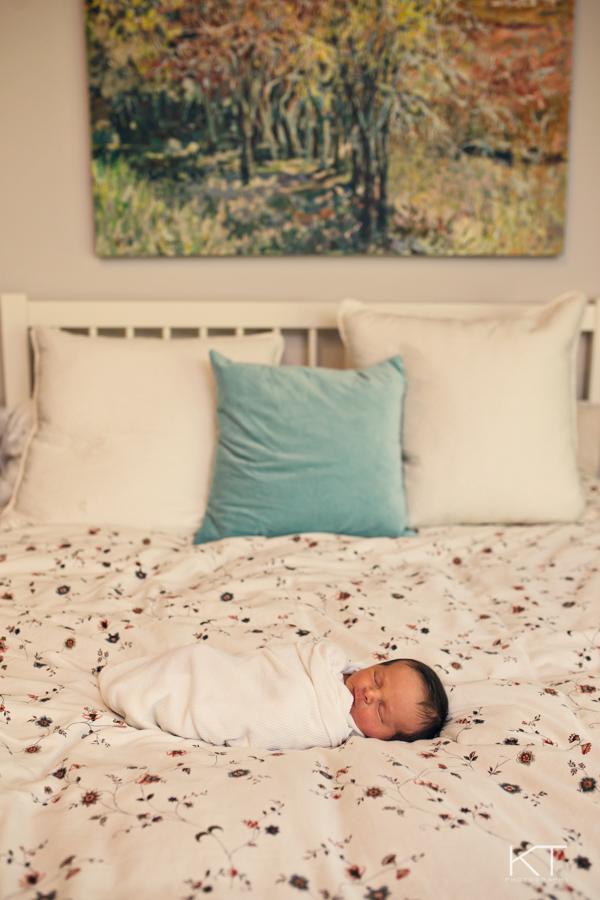 KTWebsite - Newborn-7.jpg