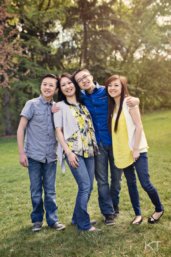 KTWebsite - Family-16.jpg