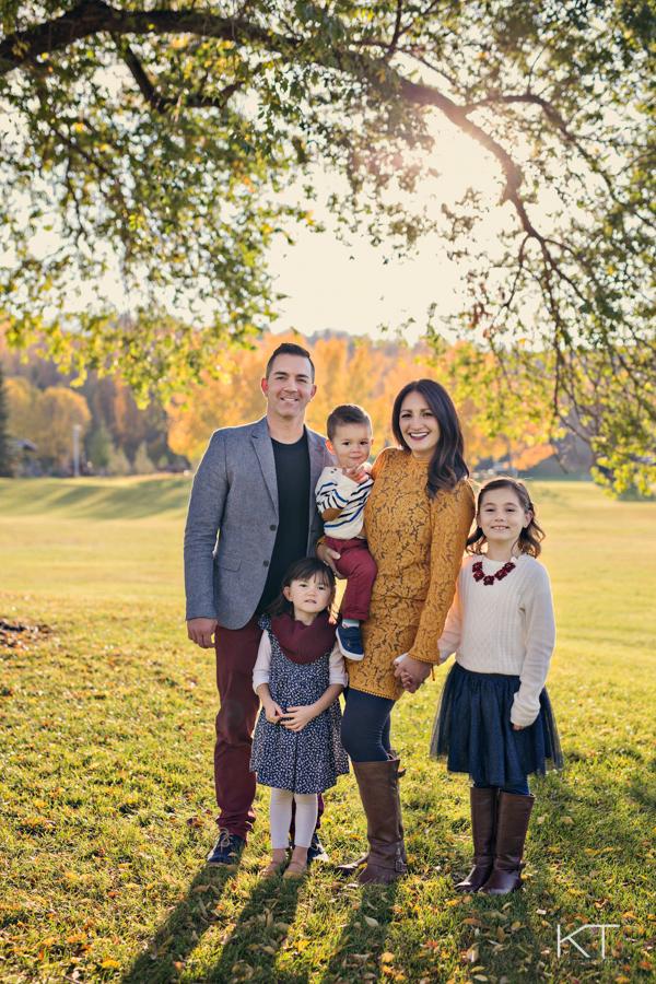 KTWebsite - Family-19.jpg