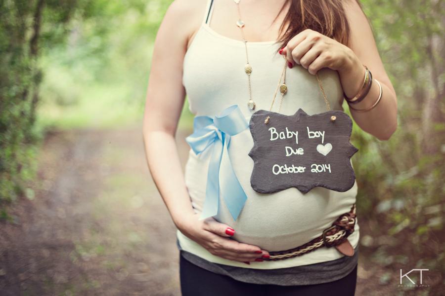 KTWebsite - Maternity-6.jpg