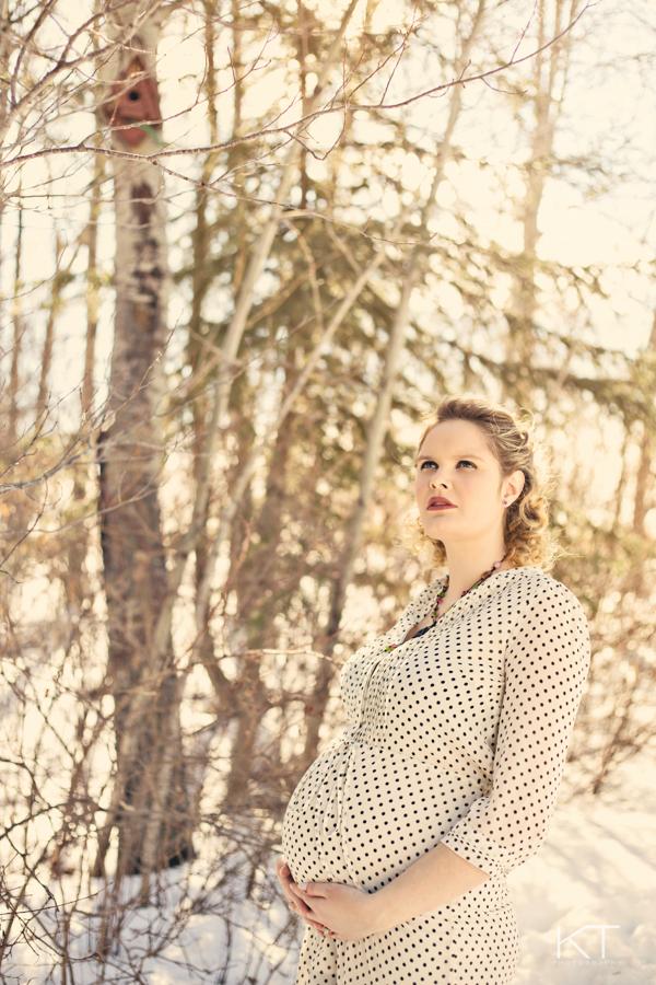 KTWebsite - Maternity-8.jpg