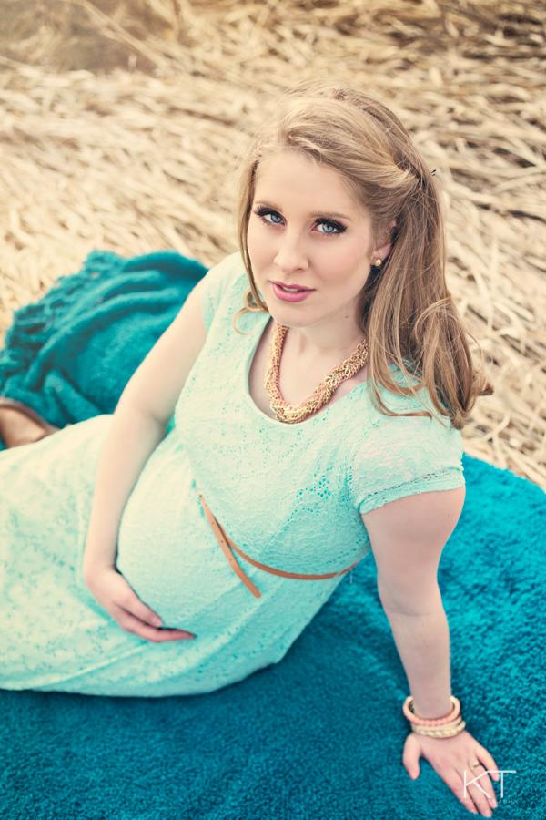 KTWebsite - Maternity-12.jpg